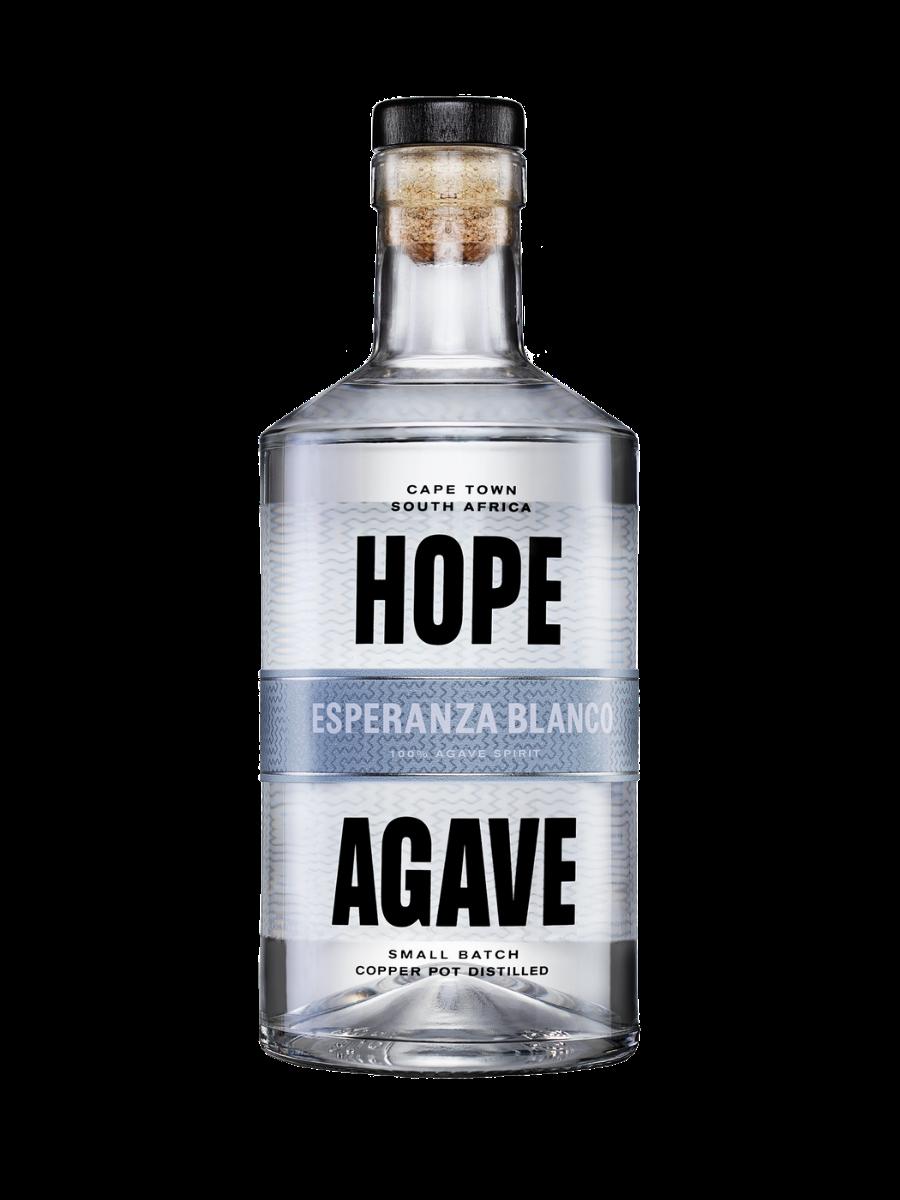 Hope Esperanza Agave