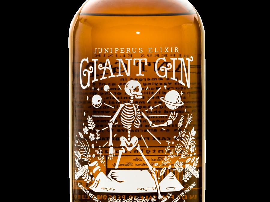 Giant Gin